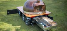 MWH-Mobile-wood-fired-pizza-oven-trailer-7