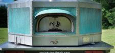 Copper Octagon_Maine Wood Heat Mobile oven-6