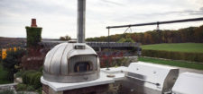 Spring Hill Oven - Placed-1